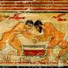 Etruschi a Cognento