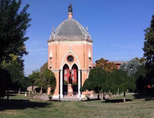 Sabato 23 Settembre ingresso del nuovo Parroco di Cittanova-Cognento