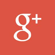 Google+ large icon