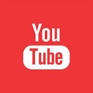 YouTube large icon