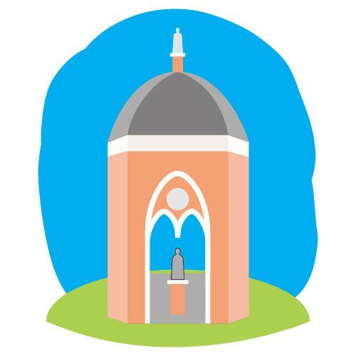 Icona Parrocchia di Cognento