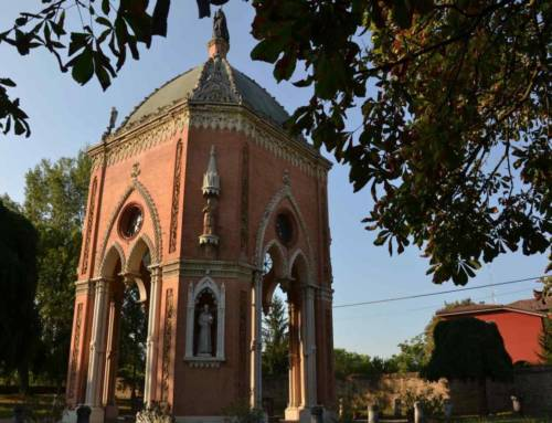 Assemblea parrocchiale di Cognento