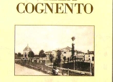 Secondo libro Nino Roveda-1